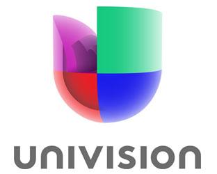 Univision-logo-2012