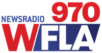 WFLA_(AM)_logo