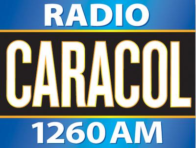 caracol-1260